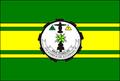 Bandeira de Alto Araguaia (Mato Grosso).png