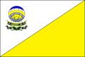 Bandeira de Equador (RN).png