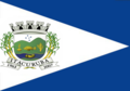 Bandeira de Itacuruba.png