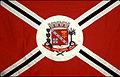 Bandeira de Santa Isabel.jpg