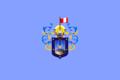 Bandera de Mariano Melgar.png