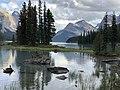 Banff National Park 3.jpg