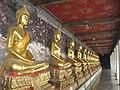 Bangkok, Thailand (2010) (28224372962).jpg