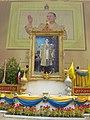 Bangkok, Thailand (2010) (28328062715).jpg