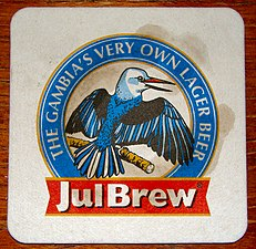 Banjul-JulBrew.jpg