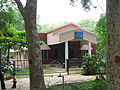 Bannerghatta National Park Zoo Hospital 4-24-2011 1-12-51 PM.JPG