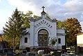 Banská Bystrica - evanjelický cintorín -1a.jpg