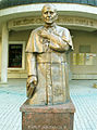Banska Bystrica Plastika Jana Pavla II.jpg