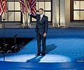 Barack Obama 2008 DNC (04) (cropped).jpg
