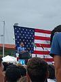Barack Obama in Kissimmee (30735635701).jpg
