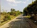 Barangays of Pandi - panoramio (4).jpg