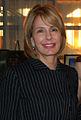 Barbara Buono 2012.jpg