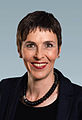 Barbara Gysi (2011).jpg