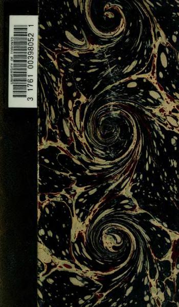 File:Barbey d'Aurevilly - Philosophes et Écrivains religieux et politiques, 1909.djvu