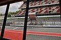 Barcelona, Circuit de Catalunya (Ank kumar) 02.jpg