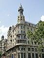 Barcelona - panoramio (664).jpg