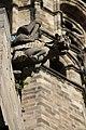 Barcelona 1050 16.jpg