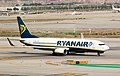 Barcelona Airport 2016-07-22 017-LR (28430103471).jpg