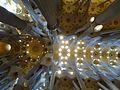 Barcelona Sagrada Familia Interior 2017 06.jpg