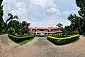 Bardhaman Science Centre - Bardhaman 2015-07-24 1077.JPG