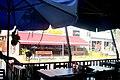 Bares sobre Peatonal Calle 11 Atlántida - panoramio.jpg