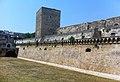 Bari, castello svevo.jpg