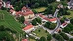Barockschloss Seußlitz 003.jpg