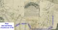 Barrières d'octroi en 1719.png