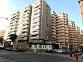 Barrio de Oliveros IMG 20170608 192055 (35053273111).jpg