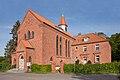 Barth Katholische Kirche.jpg