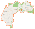 Bartniczka (gmina) location map.png
