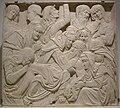Bartolomeo bellano, compianto, 1470-75 ca..JPG