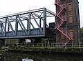 Barton swing aqueduct - geograph.org.uk - 532759.jpg