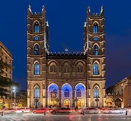 Basílica de Notre-Dame, Montreal, Canadá, 2017-08-11, DD 20-22 HDR alt.jpg