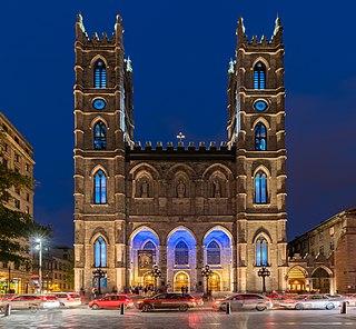 Culture of Quebec Culture of Canadas Quebec province