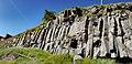 Basalt stones, Hrazdan Gorge 14.jpg