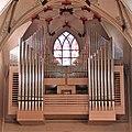 Basilika St Kastor 05 Koblenz 2014.jpg