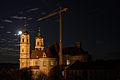 Basilika mit Mond.jpg