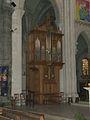 Basilique Notre-Dame de Mayenne 06.JPG