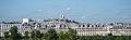 Basilique du Sacré-Coeur vue du musée d'Orsay - Paris mai 2015.jpg
