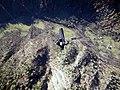 Bassa Val di Ron in volo - panoramio.jpg
