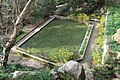 Bassin Eau Parc Pena Sintra 1.jpg