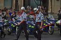 Bastille Day 2015 military parade in Paris 06.jpg