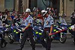 Bastille Day 2015 military parade in Paris 06.jpg