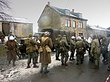 Bastogne (45).jpg