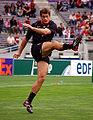 Bath Rugby v Stade toulousain Yannick Jauzion Heineken Cup.jpg