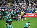 Bath v Connacht Rugby - 28th October 06 (32).jpg