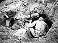 Battle Scene on Iwo Jima.jpg