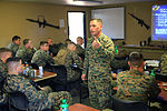 Battle Skills Training School trains Cherry Point Marines 130227-M-AR522-009.jpg