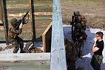 Battle Skills Training School trains Cherry Point Marines 130227-M-AR522-033.jpg